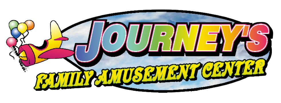 Journey's Family Fun Center