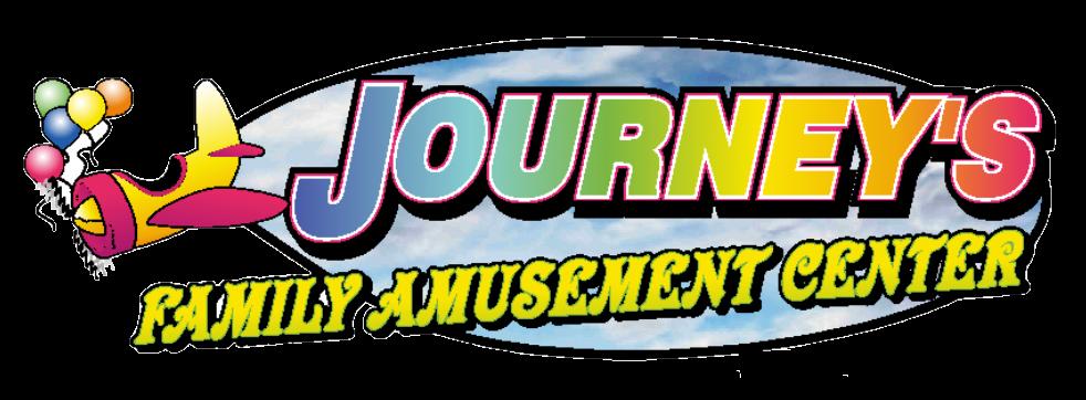 Journey's Family Fun Center